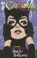 Catwoman 80th Anniversary 100 Page Super Spectacular (2020 DC) 1A