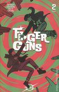 Finger Guns (2020 Vault) 2A