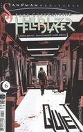 John Constantine Hellblazer (2019 DC) 6