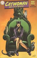 Catwoman 80th Anniversary 100 Page Super Spectacular (2020 DC) 1C