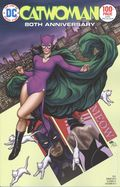 Catwoman 80th Anniversary 100 Page Super Spectacular (2020 DC) 1E