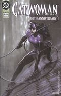 Catwoman 80th Anniversary 100 Page Super Spectacular (2020 DC) 1G