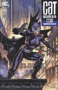Catwoman 80th Anniversary 100 Page Super Spectacular (2020 DC) 1H