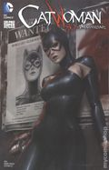 Catwoman 80th Anniversary 100 Page Super Spectacular (2020 DC) 1I