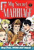 My Secret Marriage (1953 Superior) 17