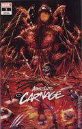 Absolute Carnage (2019 Marvel) 1UNKNOWN/CE