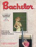 Bachelor Magazine (1956-1958 Magtab) Vol. 2 #5