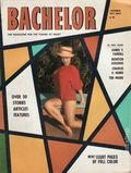 Bachelor (1960-1977 Magtab) Magazine Vol. 3 #1