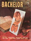 Bachelor (1960-1977 Magtab) Magazine Vol. 3 #2
