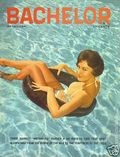 Bachelor (1960-1977 Magtab) Magazine Vol. 4 #2