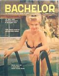 Bachelor (1960-1977 Magtab) Magazine Vol. 4 #5