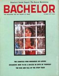 Bachelor (1960-1977 Magtab) Magazine Vol. 4 #6