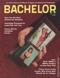 Bachelor (1960-1977 Magtab) Magazine Vol. 5 #2