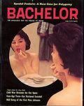 Bachelor (1960-1977 Magtab) Magazine Vol. 5 #3