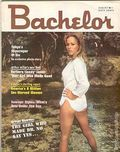 Bachelor (1960-1977 Magtab) Magazine Vol. 5 #4