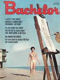 Bachelor (1960-1977 Magtab) Magazine Vol. 5 #5