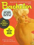 Bachelor (1960-1977 Magtab) Magazine Vol. 6 #1