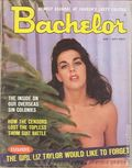 Bachelor (1960-1977 Magtab) Magazine Vol. 6 #3