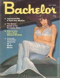 Bachelor (1960-1977 Magtab) Magazine Vol. 7 #2