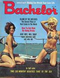 Bachelor (1960-1977 Magtab) Magazine Vol. 7 #5