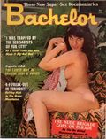 Bachelor (1960-1977 Magtab) Magazine Vol. 11 #1