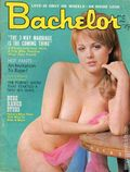 Bachelor (1960-1977 Magtab) Magazine Vol. 11 #5