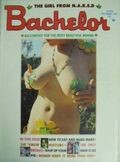 Bachelor (1960-1977 Magtab) Magazine Vol. 11 #6