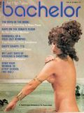 Bachelor (1960-1977 Magtab) Magazine Vol. 14 #3