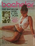 Bachelor (1960-1977 Magtab) Magazine Vol. 15 #1