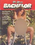 Bachelor (1960-1977 Magtab) Magazine Vol. 15 #6