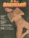 Bachelor (1960-1977 Magtab) Magazine Vol. 16 #1