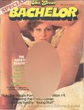 Bachelor (1960-1977 Magtab) Magazine Vol. 16 #2
