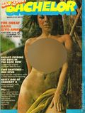 Bachelor (1960-1977 Magtab) Magazine Vol. 16 #4