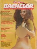 Bachelor (1960-1977 Magtab) Magazine Vol. 16 #5