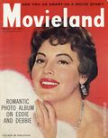 MovieLand (1943-1958 Hillman) Magazine Vol. 14 #1