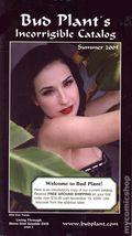 Bud Plant's Incorrigible Catalog (2000 Bud Plant Inc) Jun 2005