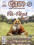 Game Trade Magazine 239