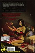 Zombie Tramp TPB (2013-Present Action Lab: Danger Zone) 3-1ST