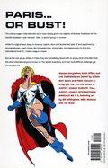 Justice League International TPB (2009-2011 DC) 5-1ST