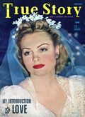 True Story Magazine (1919-1992 MacFadden Publications) Vol. 44 #5