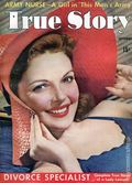 True Story Magazine (1919-1992 MacFadden Publications) Vol. 45 #2