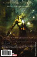 Eternals TPB (2018 Marvel) By Neil Gaiman 2nd Edition 1-REP