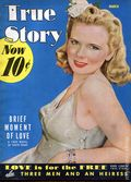 True Story Magazine (1919-1992 MacFadden Publications) Vol. 46 #2