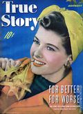 True Story Magazine (1919-1992 MacFadden Publications) Vol. 47 #4
