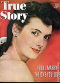 True Story Magazine (1919-1992 MacFadden Publications) Vol. 47 #5