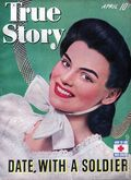 True Story Magazine (1919-1992 MacFadden Publications) Vol. 48 #3