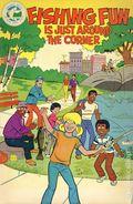 Fishing Fun (1980 NYSDEC) 0