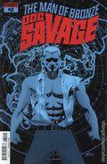 Doc Savage (2013 Dynamite) 8B