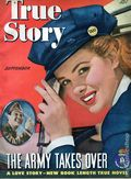 True Story Magazine (1919-1992 MacFadden Publications) Vol. 49 #2