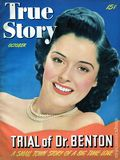 True Story Magazine (1919-1992 MacFadden Publications) Vol. 49 #3